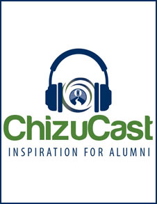Chizucast-logo-cropped-min1