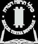 kollel-icon