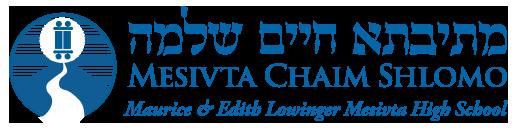 Mesivta logo for web or email - blue