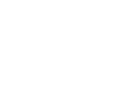 Chizucast-logo-white